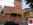 Rehabilitación de fachada en SATE en Burgos